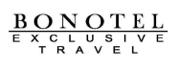 logo bonotel