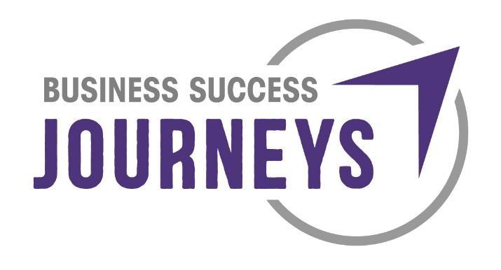 NEXION TRAVEL GROUP DEBUTS BUSINESS SUCCESS JOURNEYS