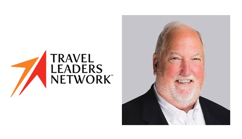TRAVEL LEADERS NETWORK ENHANCES AGENT PROFILER