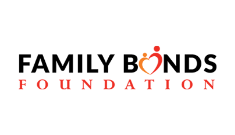 FAMILY BONDS FOUNDATION OFFERS LIMITED-TIME RAFFLE TO DRIVE FUNDRAISING FOR TRAVEL COMMUNITY MEMBERS IN NEED