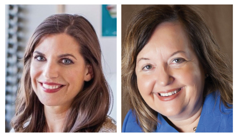 INTERNOVA TRAVEL GROUP NAMES TWO NEW VICE PRESIDENTS TO PARTNER RELATIONS