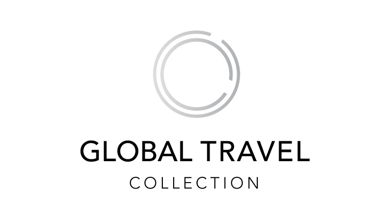 TRAVEL EXPERTS SHARE LUXURY TRAVEL TRENDS
